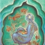 kvindesundhed og yin yoga