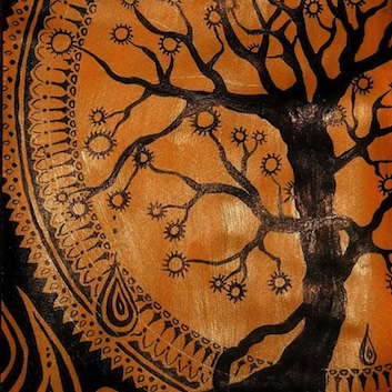 tree_by_anidandelion-d3btpvt