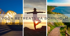 yin yoga retreat bornholm